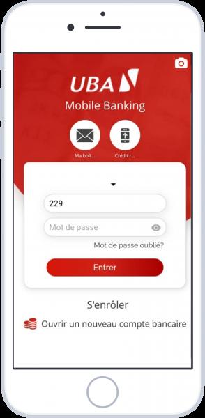 UBA-mobile-banking-iPhone-3_01